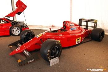 11-Ferrari_641-2.jpg
