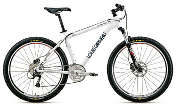 bike-30-bart_pro-w.jpg